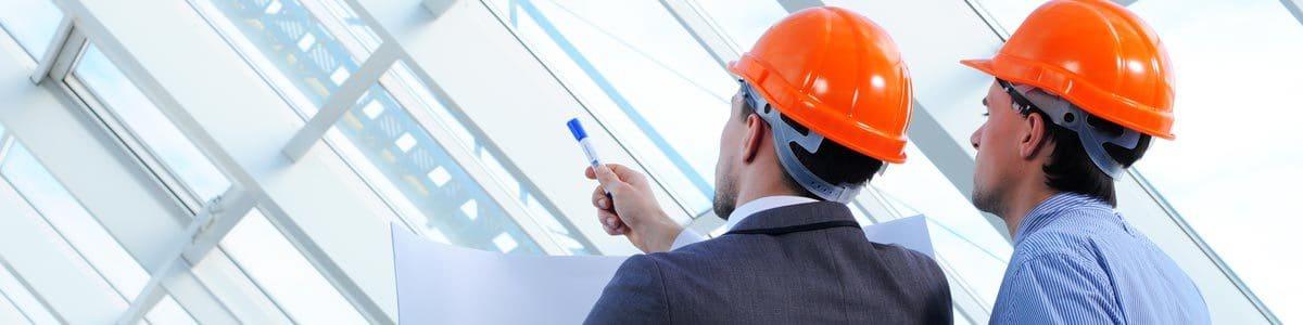 Экспертиза инженерно-экологических изысканий в Краснодаре
