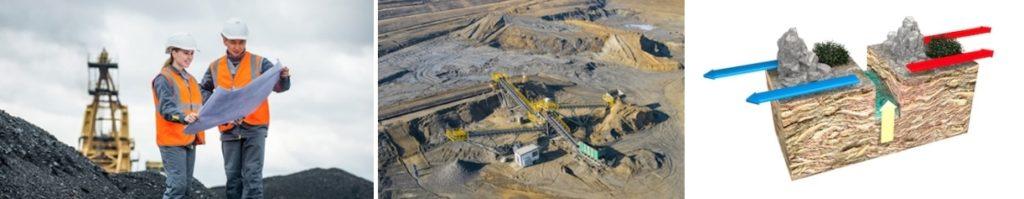 Инженерно-геологические исследования в Краснодаре